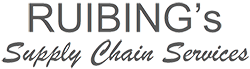 Ruibing Logo